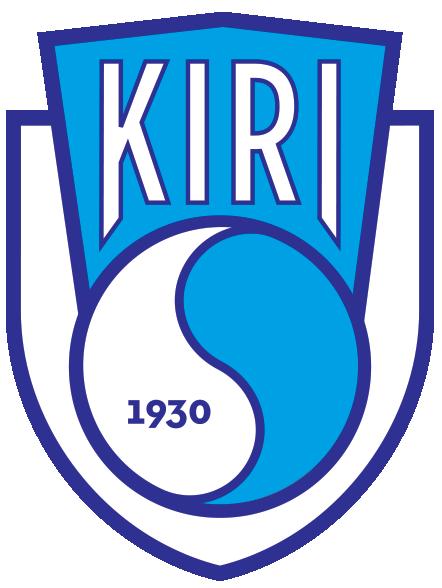 Yhteistyökumppanin logo